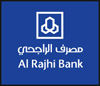 yourcolor-alrajhi-bank
